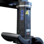 Silnik GFX - Orbitalum Tools
