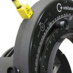 Wskaźnik laserowy GFX - Orbitalum Tools