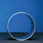 Cięcie bez zadziorów i deformacji - Orbitalum Tools