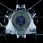 Metoda cięcia planetarnego GF i RA - Orbitalum Tools
