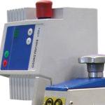 Moduł AVM do maszyn GF - Orbitalum Tools