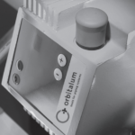 Moduł AVM - Orbitalum Tools