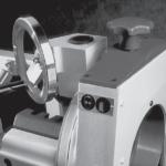 Moduł MVM - Orbitalum Tools