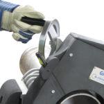 Moduł MVM do maszyn GF - Orbitalum Tools