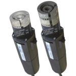 Ostrzałka do elektrod ESG Plus - Orbitalum Tools