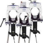 Przecinarki i ukosowarki do rur RA - Orbitalum Tools