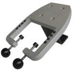 Uchwyt stołowy ORBIWELD - Orbitalum Tools
