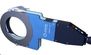 Zamknięta głowica do spawania orbitalnego ORBIWELD 115 S - Orbitalum Tools