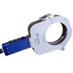 Zamknięta głowica spawalnicza ORBIWELD - Orbitalum Tools
