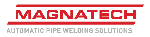 Logo - Magnatech