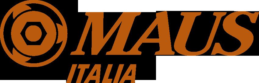 Logo - Maus Italia