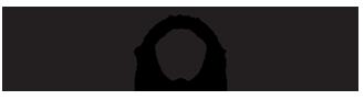 Logo - Weld Tech