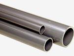 System klejony PVC-C - Rury - Georg Fischer